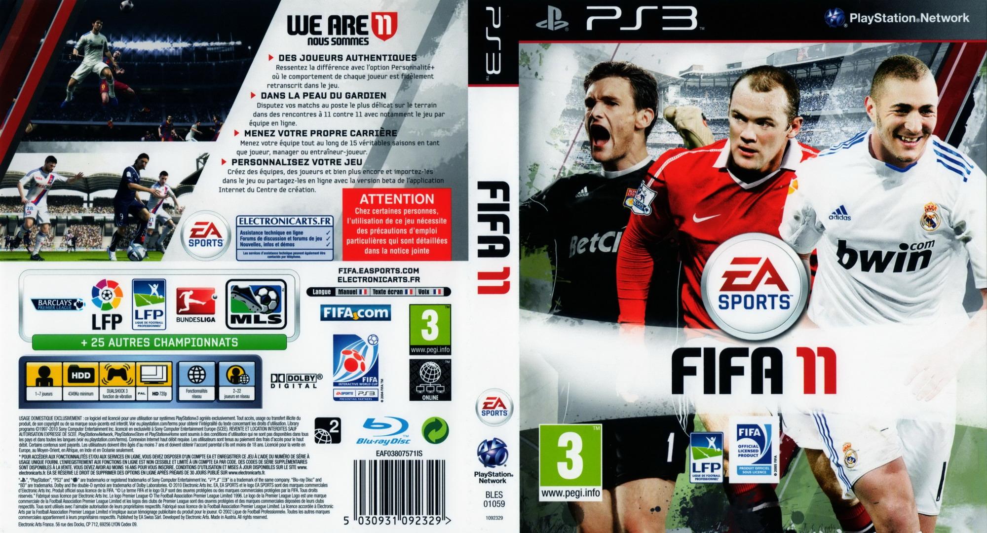 PS3 coverfullHQ (BLES01059)