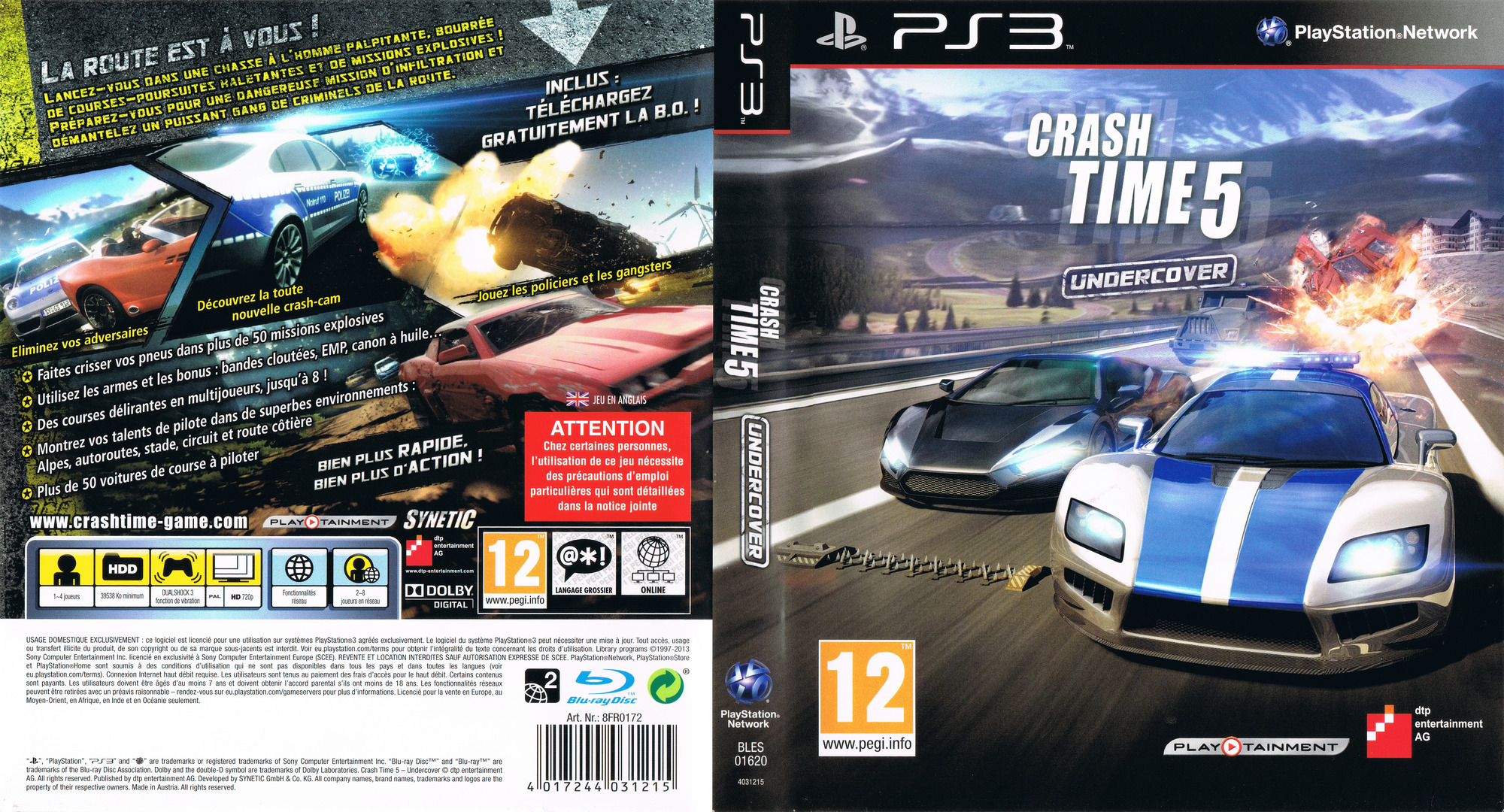 PS3 coverfullHQ (BLES01620)