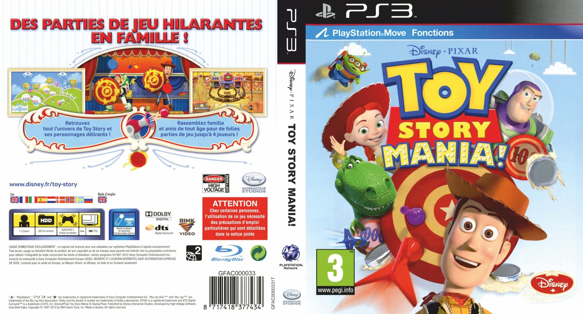 PS3 coverfullHQ (BLES01730)