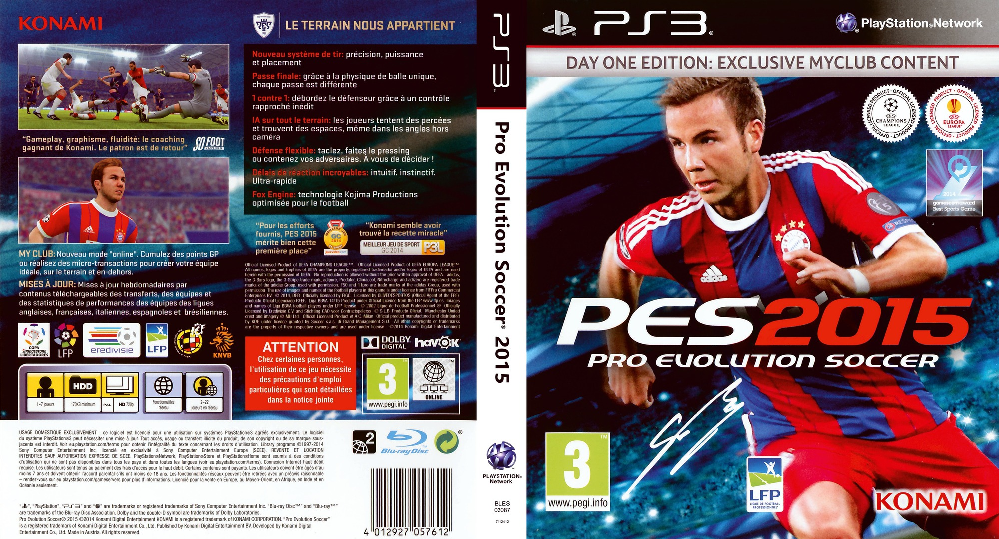 PS3 coverfullHQ (BLES02087)