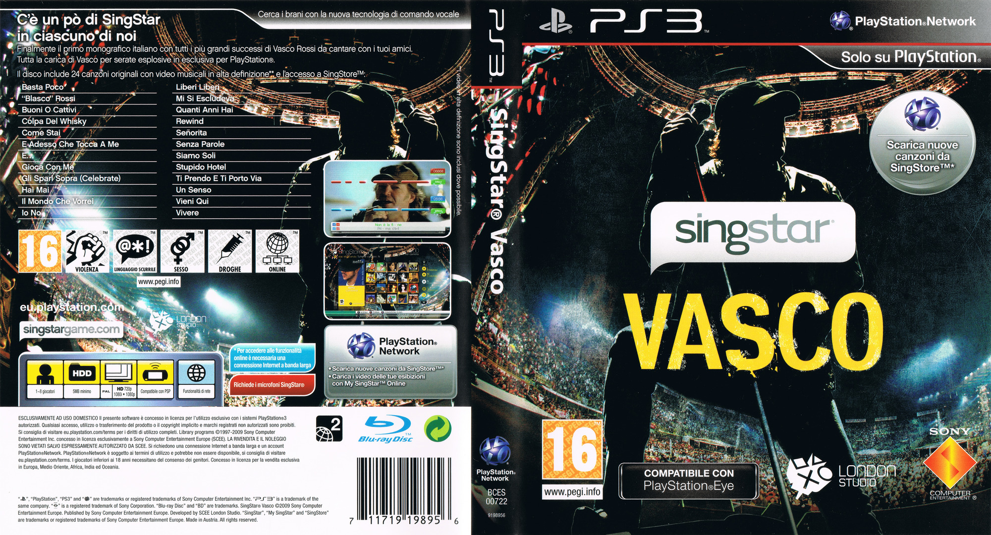 PS3 coverfullHQ (BCES00722)