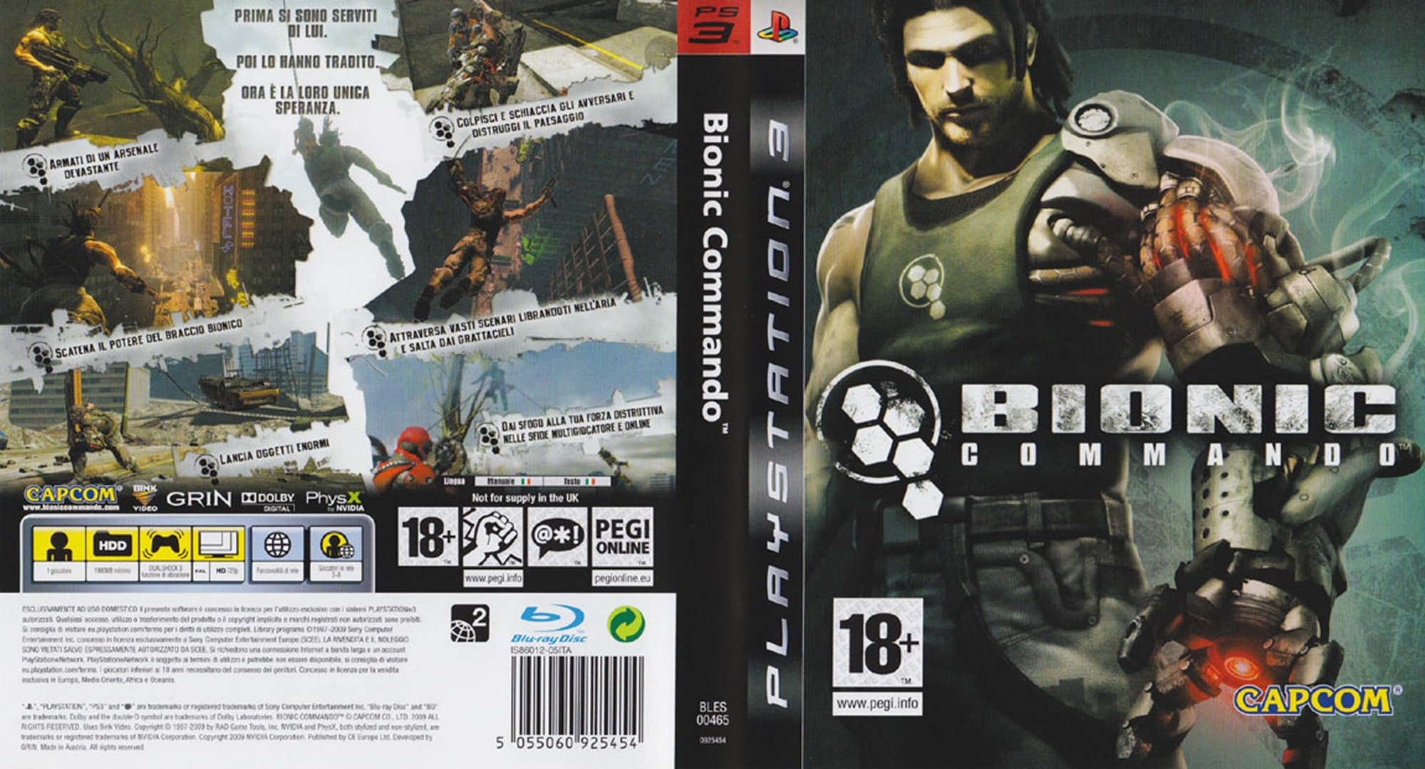 PS3 coverfullHQ (BLES00465)