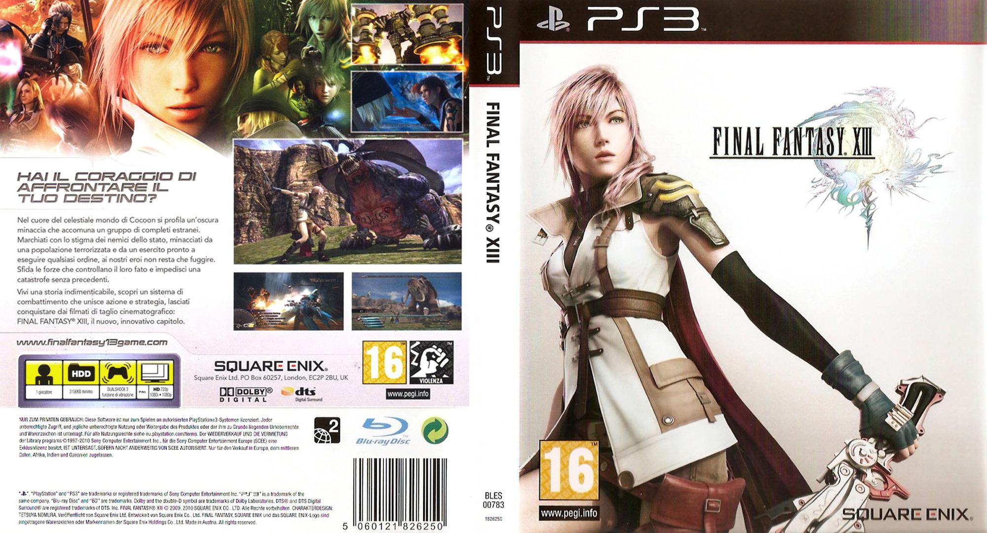 PS3 coverfullHQ (BLES00783)