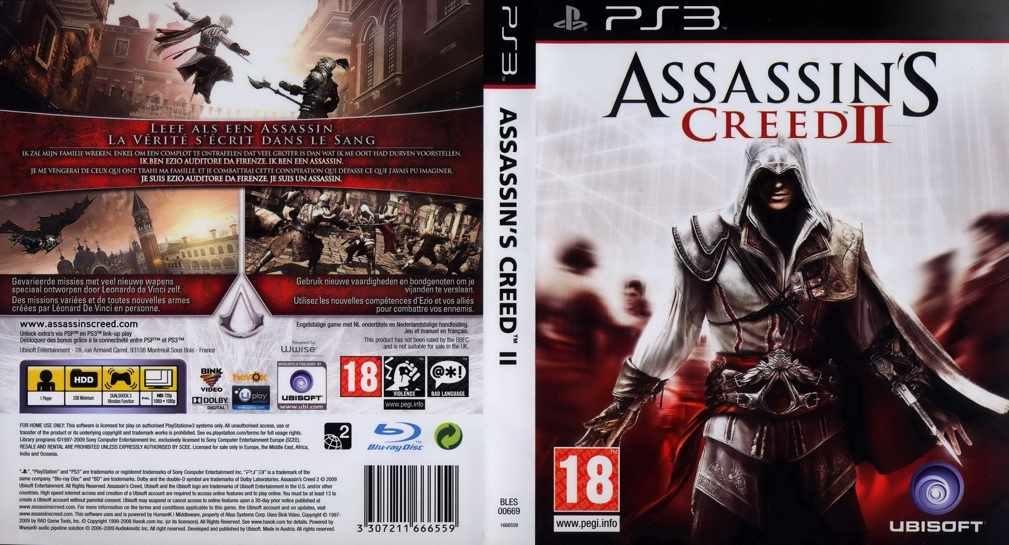 PS3 coverfullHQ (BLES00669)