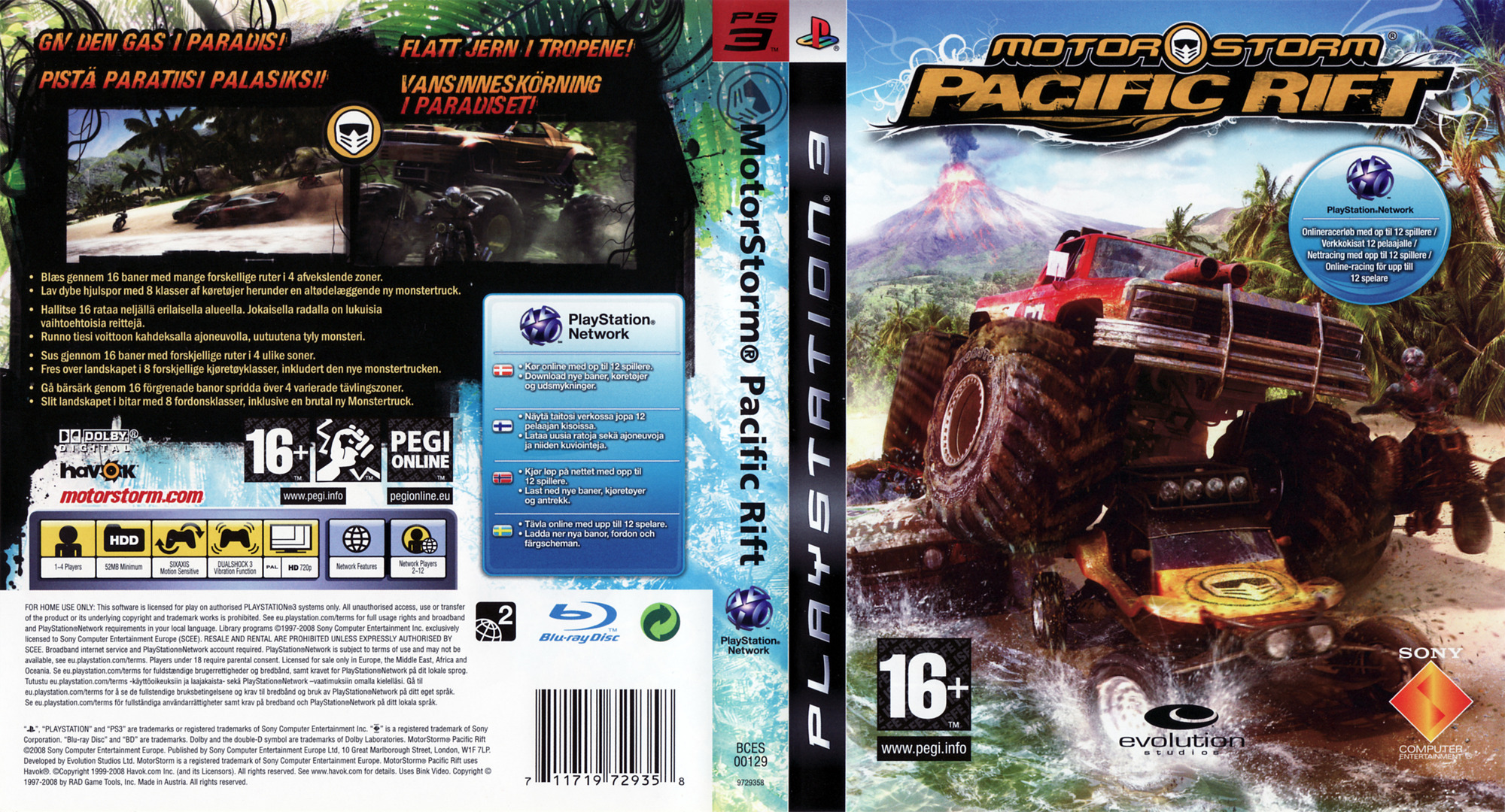 PS3 coverfullHQ (BCES00129)