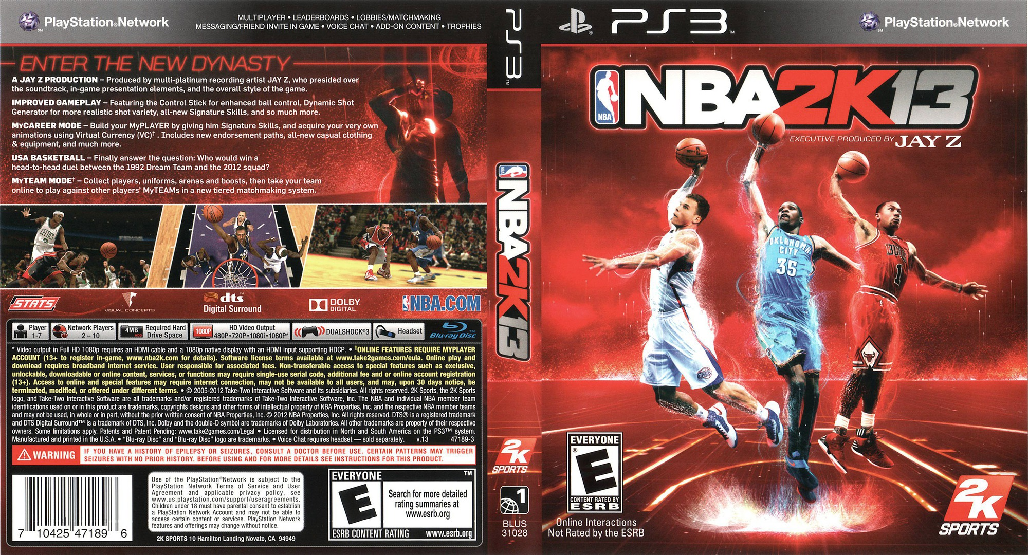 New Nba 2k 17 Release Date Release, Reviews and Models on ...