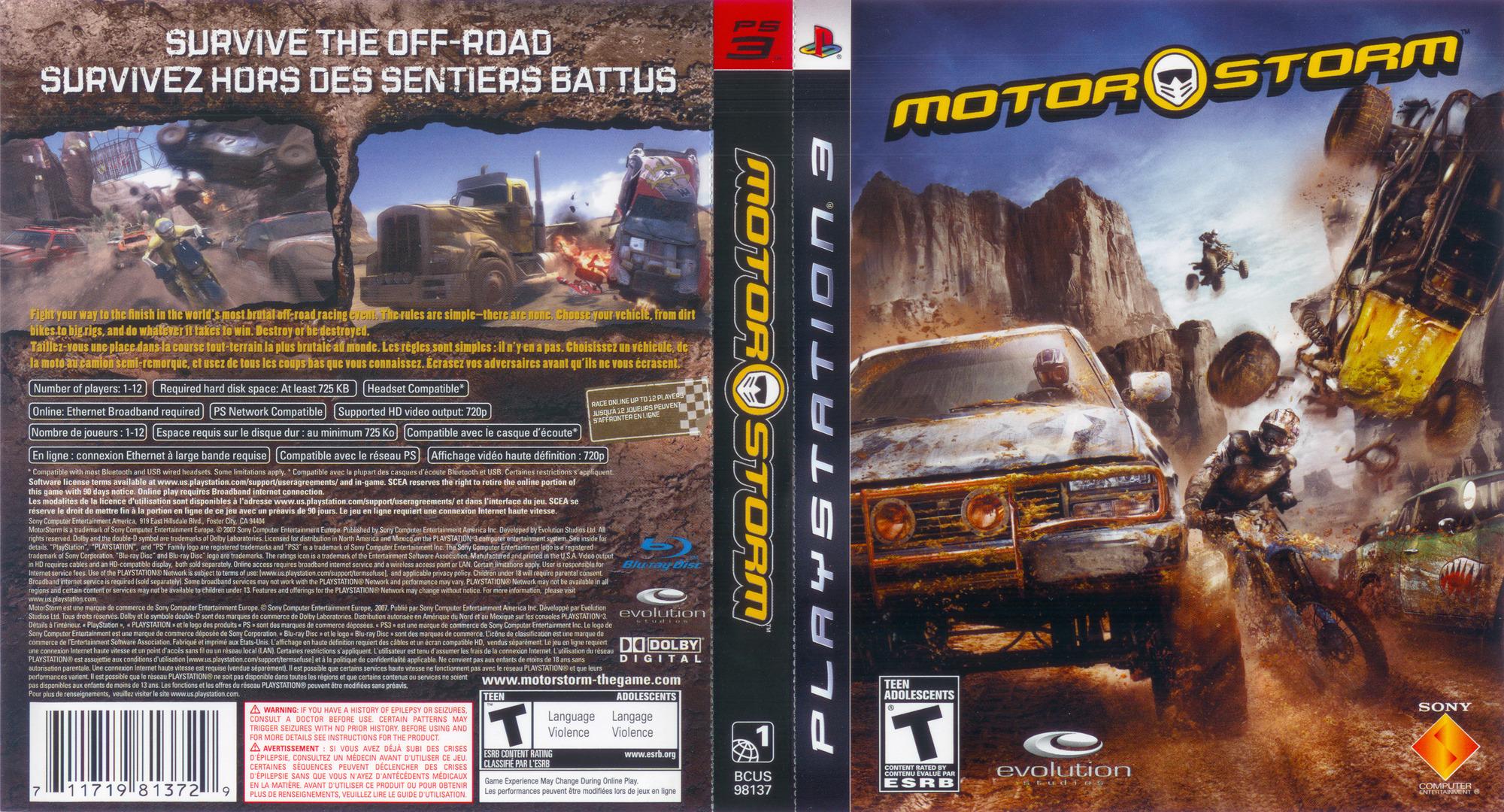 MotorStorm Array coverfullHQ2 (BCUS98137)