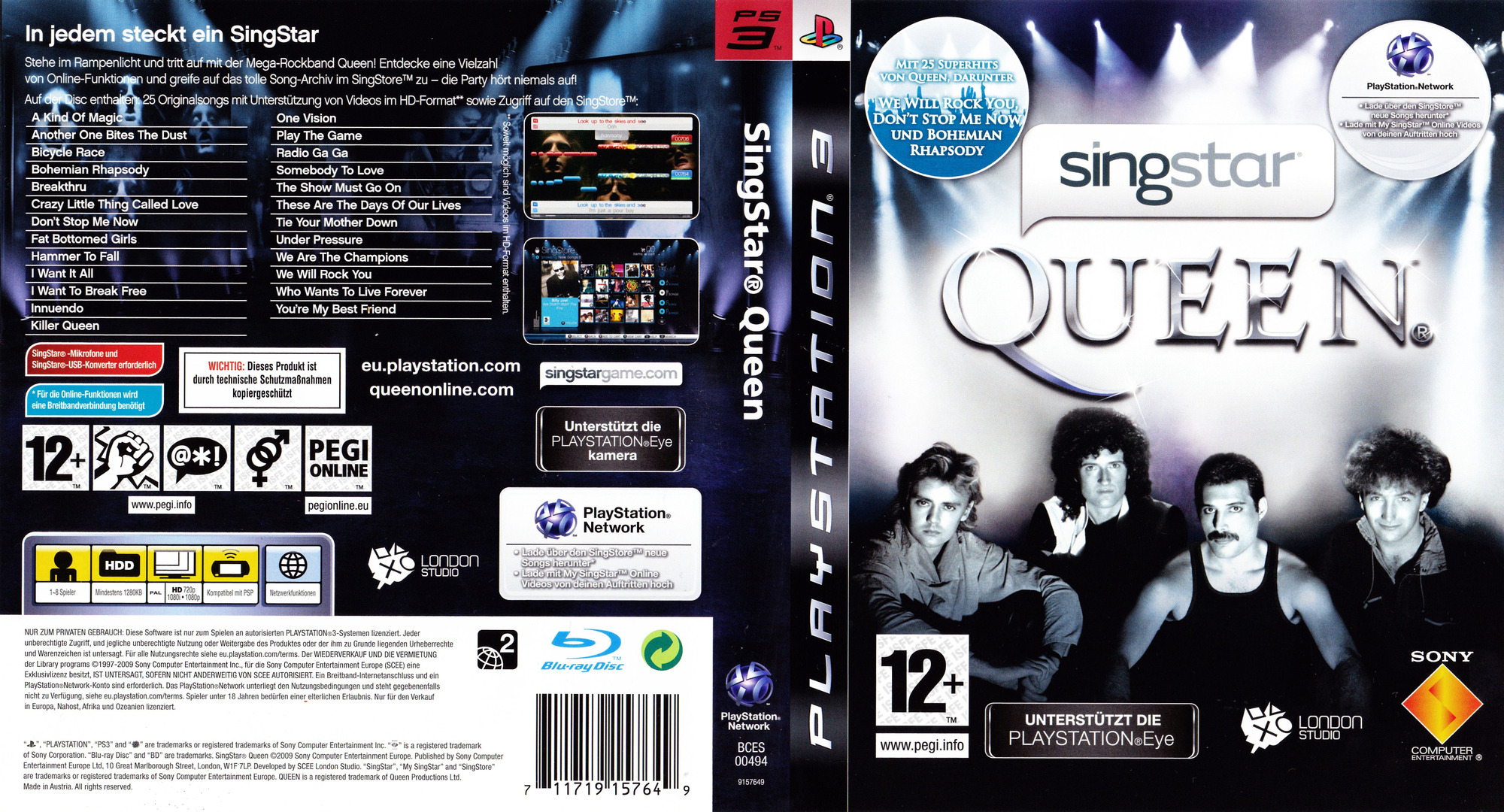 PS3 coverfullHQB (BCES00494)