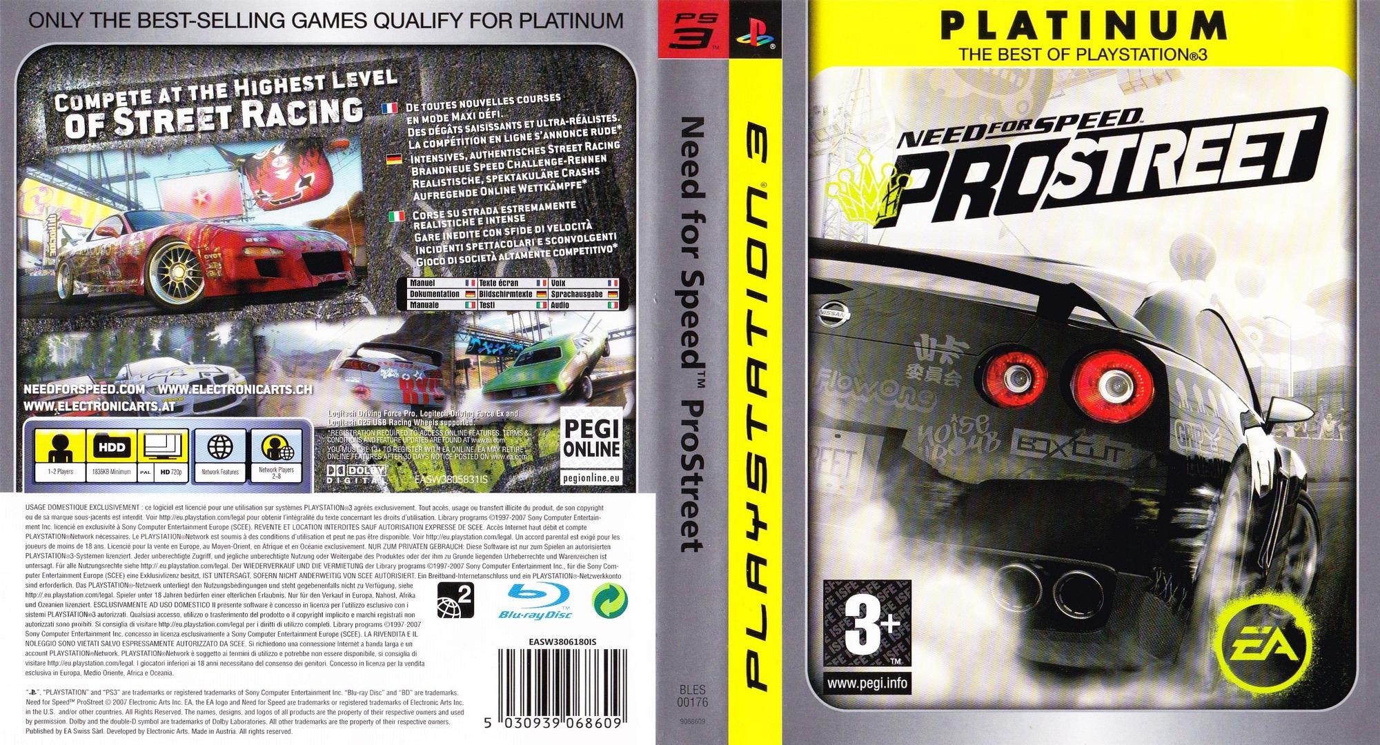 PS3 coverfullHQB (BLES00176)