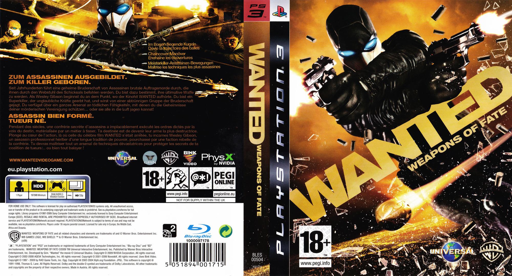 PS3 coverfullHQB (BLES00504)