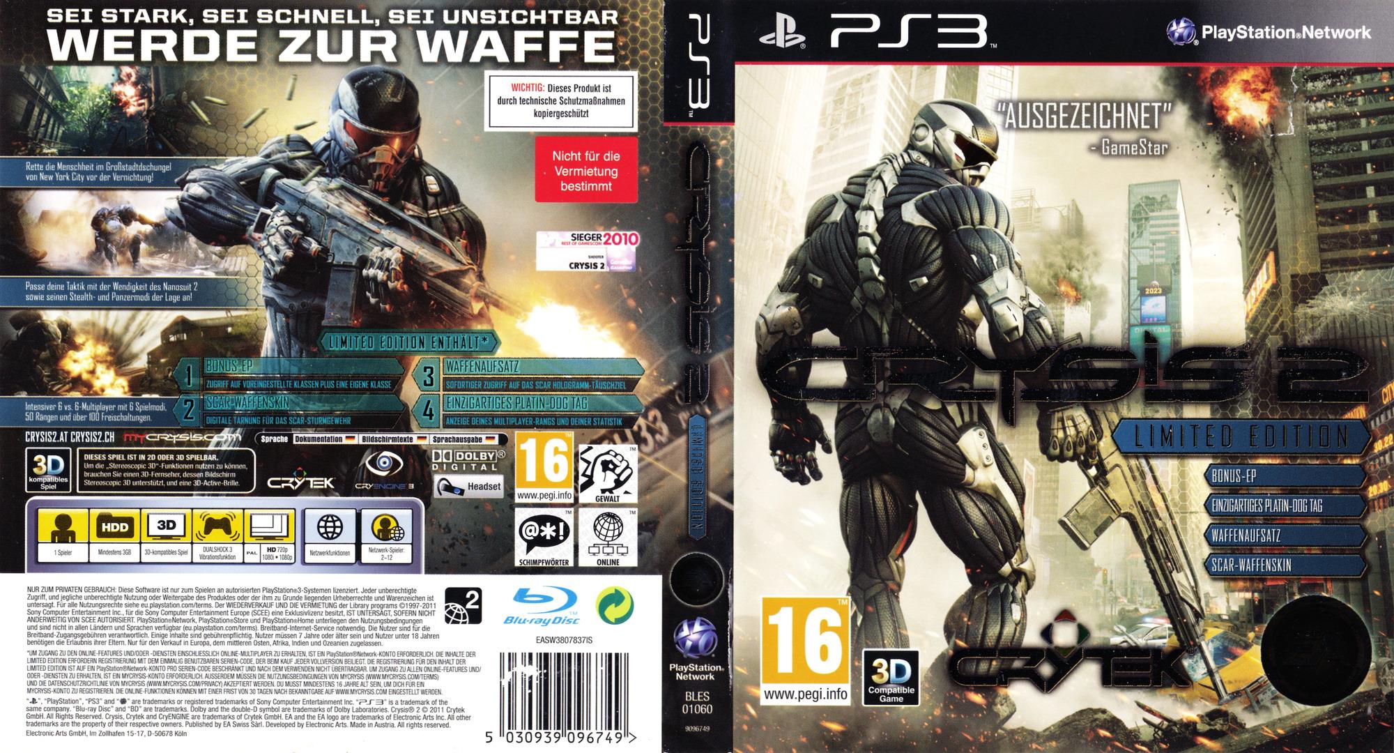 PS3 coverfullHQB (BLES01060)