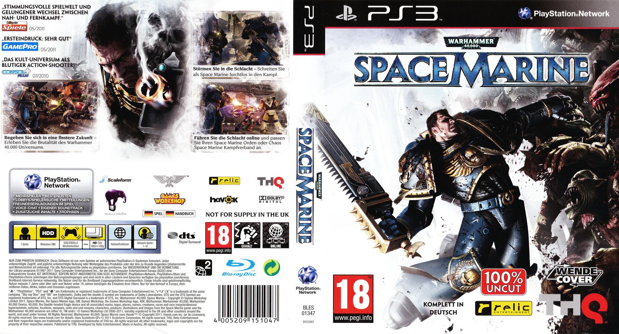 PS3 coverfullHQB (BLES01347)