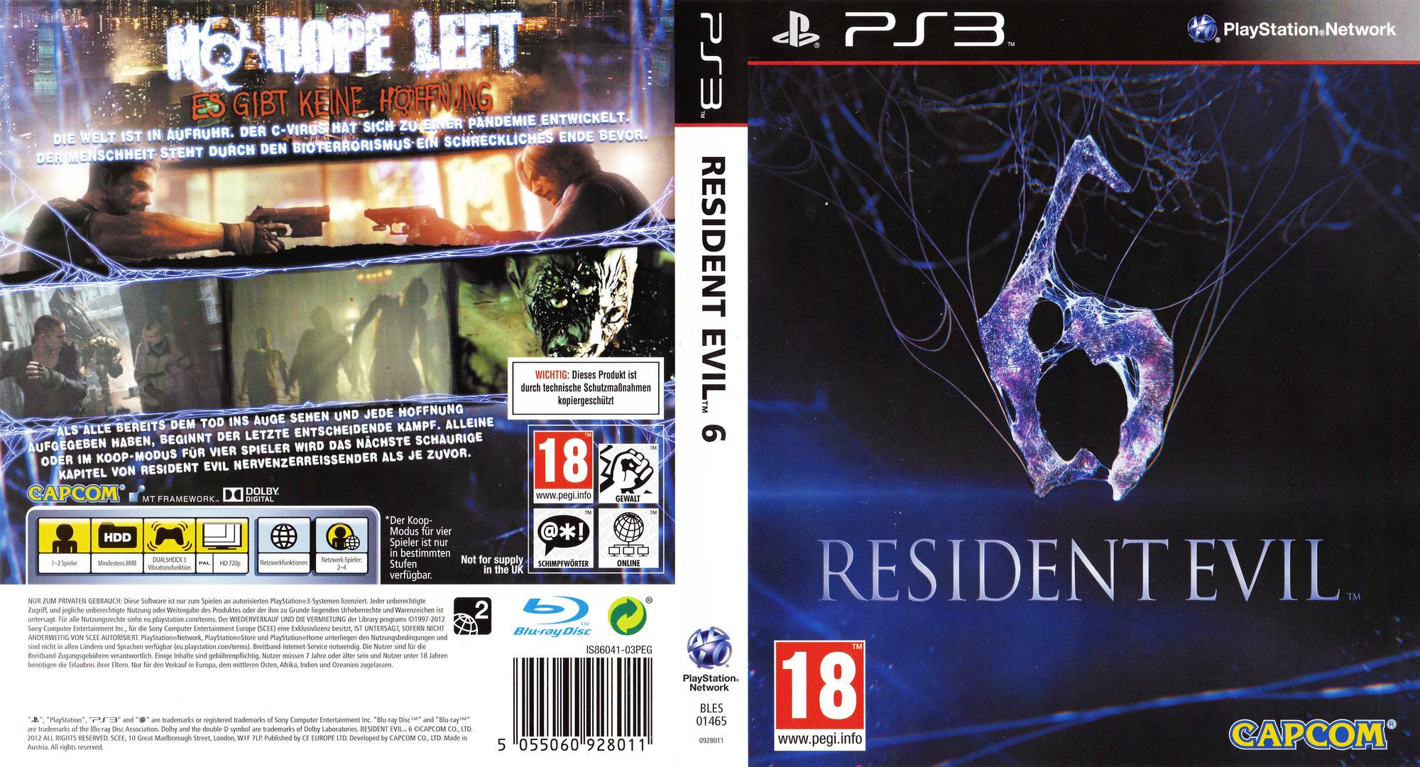PS3 coverfullHQB (BLES01465)