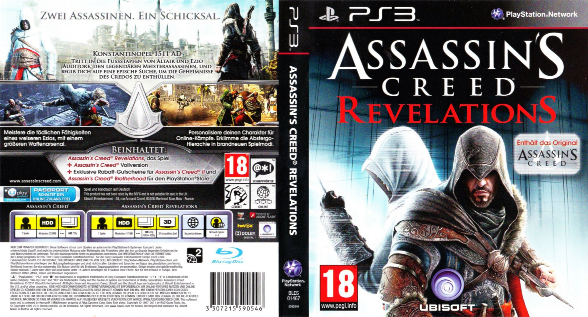 PS3 coverfullHQB (BLES01467)