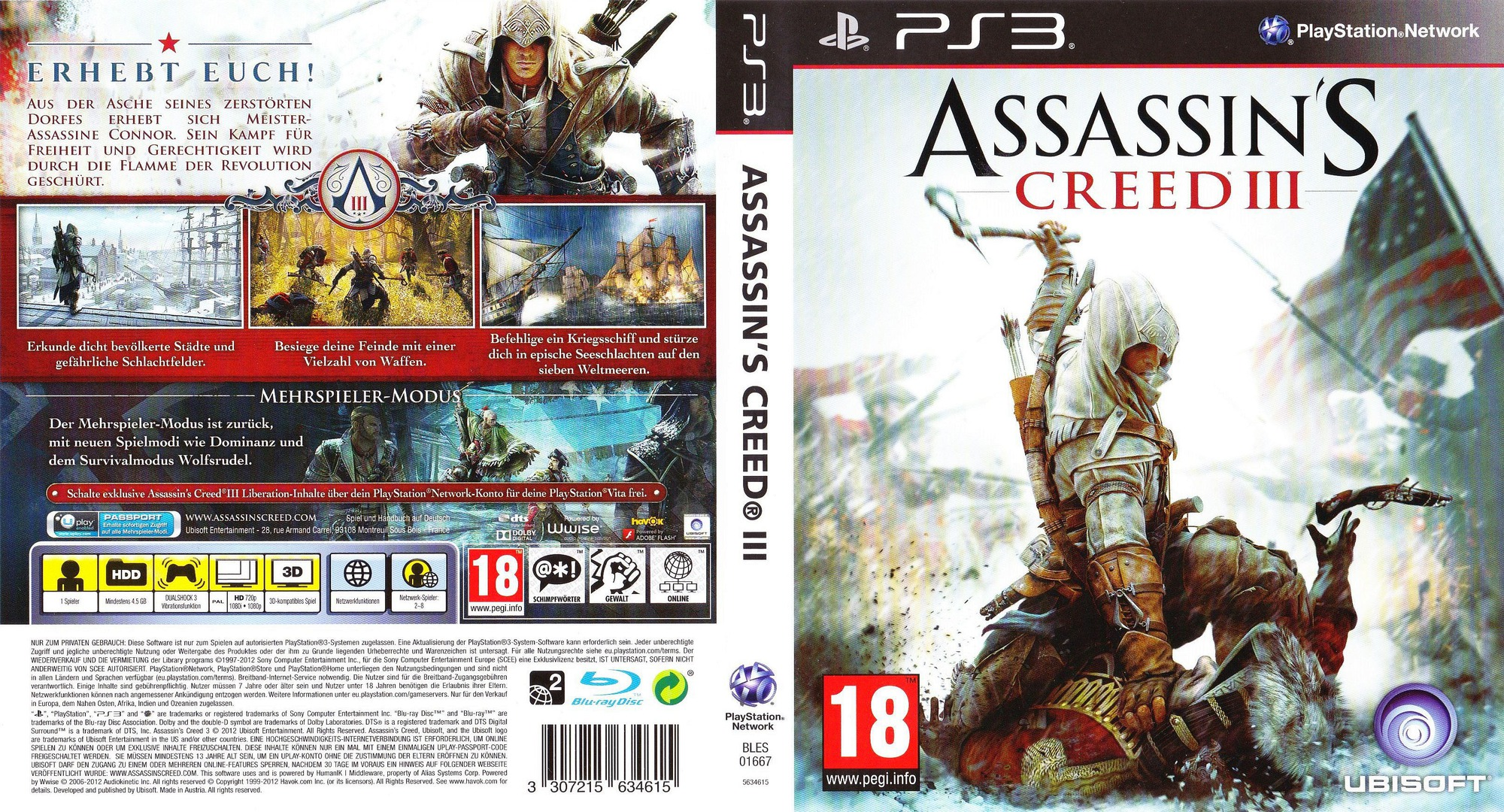 PS3 coverfullHQB (BLES01667)