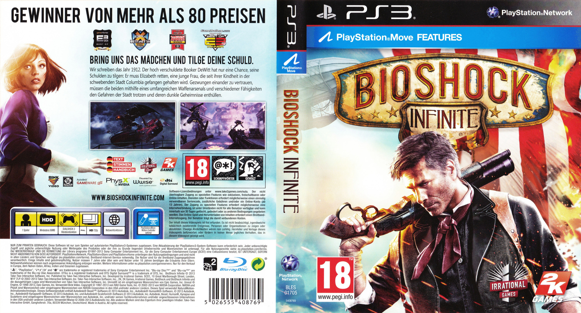 PS3 coverfullHQB (BLES01705)