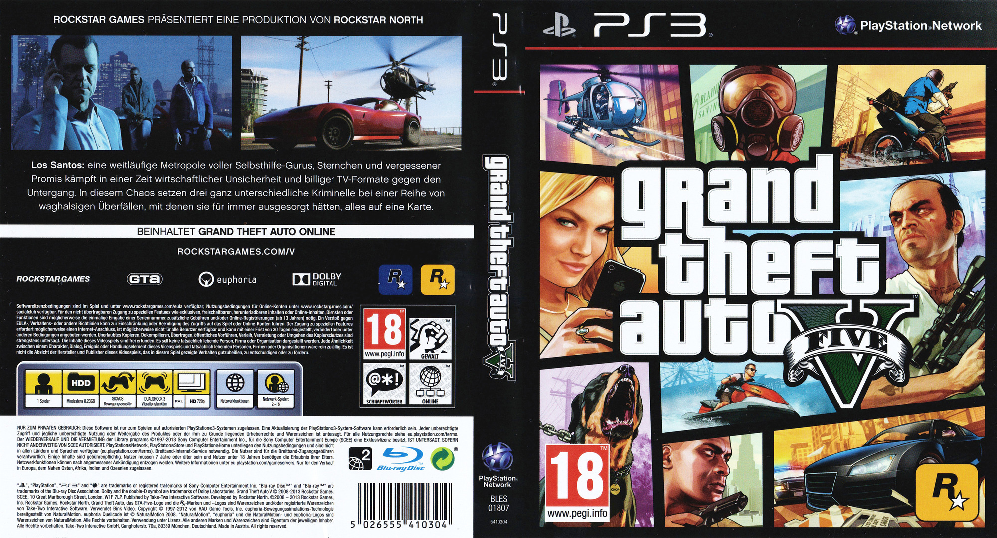 PS3 coverfullHQB (BLES01807)