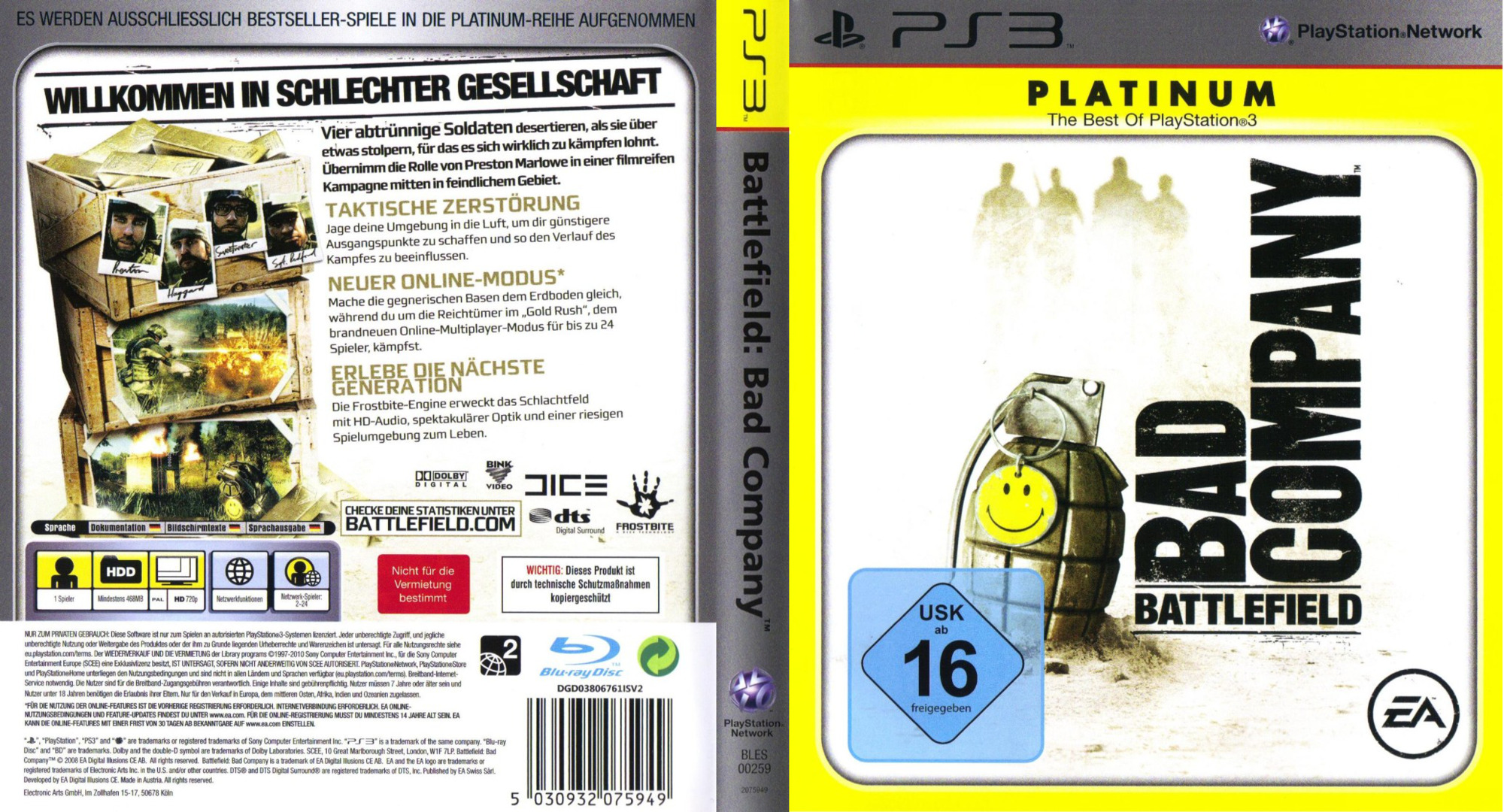 PS3 coverfullHQB2 (BLES00259)