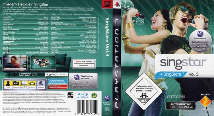 PS3 coverfullM (BCES00265)