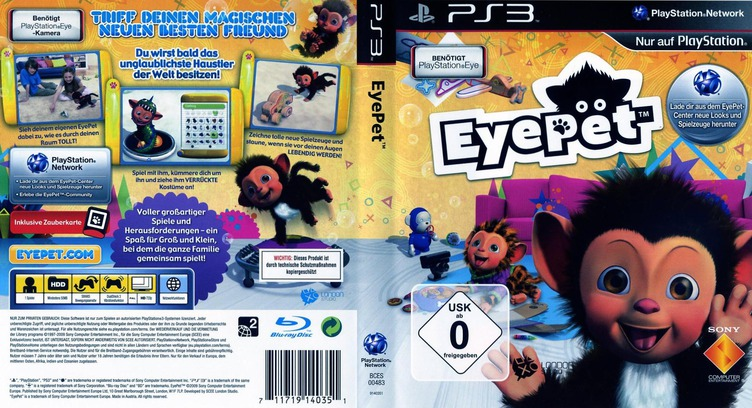 PS3 coverfullM (BCES00483)