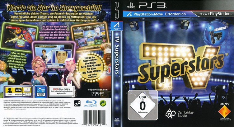 PS3 coverfullM (BCES00598)