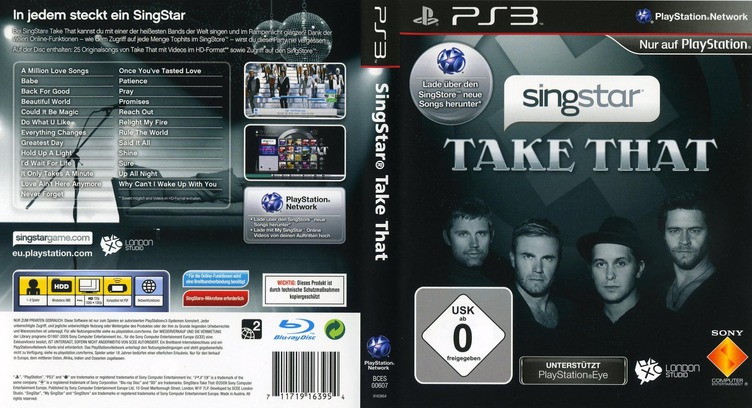 PS3 coverfullM (BCES00607)