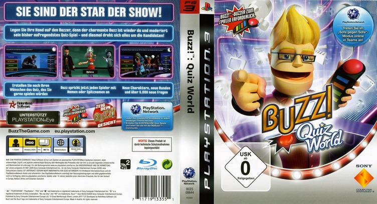 PS3 coverfullM (BCES00644)