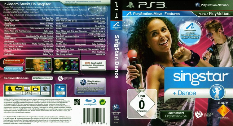 PS3 coverfullM (BCES00894)
