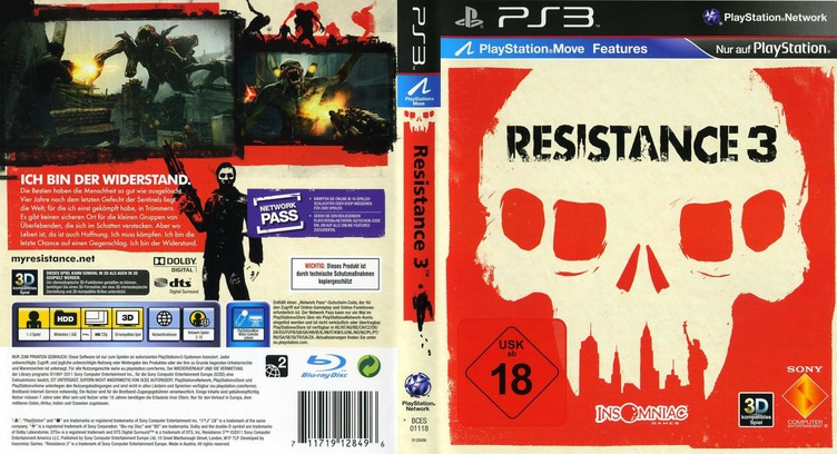 PS3 coverfullM (BCES01118)