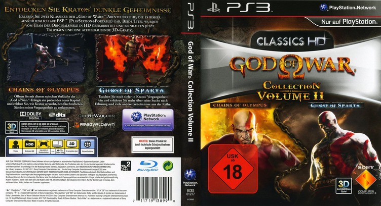 PS3 coverfullM (BCES01277)
