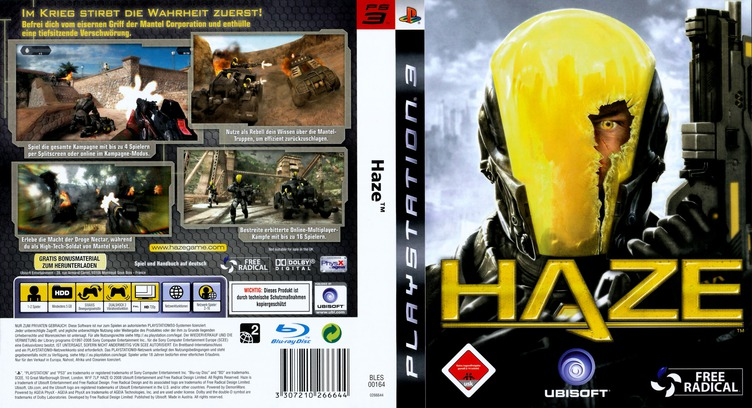 PS3 coverfullM (BLES00164)