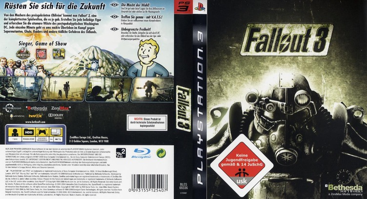 PS3 coverfullM (BLES00336)