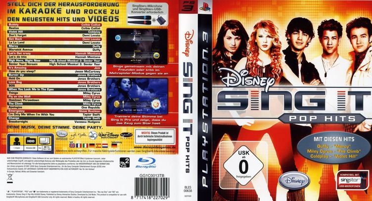PS3 coverfullM (BLES00638)
