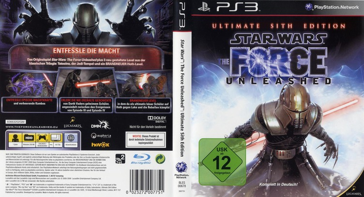 PS3 coverfullM (BLES00678)