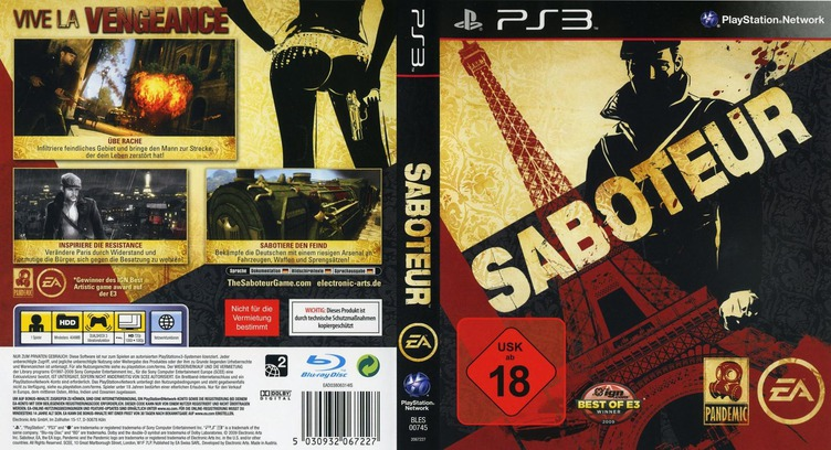 PS3 coverfullM (BLES00745)