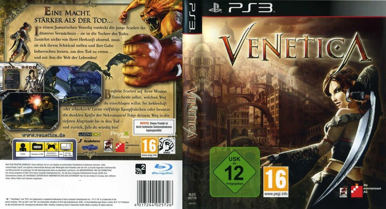 PS3 coverfullM (BLES00776)