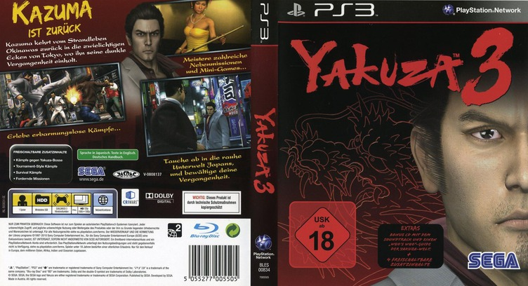 PS3 coverfullM (BLES00834)