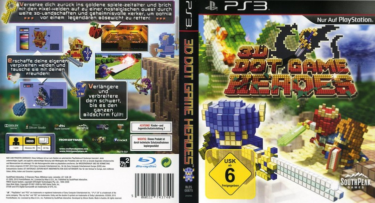 PS3 coverfullM (BLES00875)