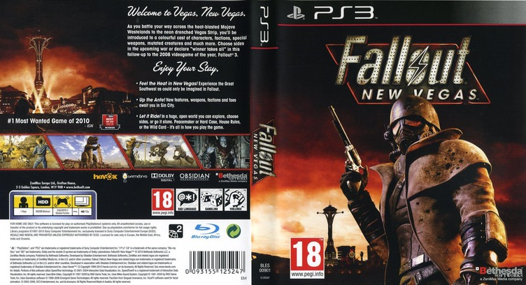 PS3 coverfullM (BLES00901)