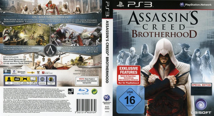 PS3 coverfullM (BLES00909)