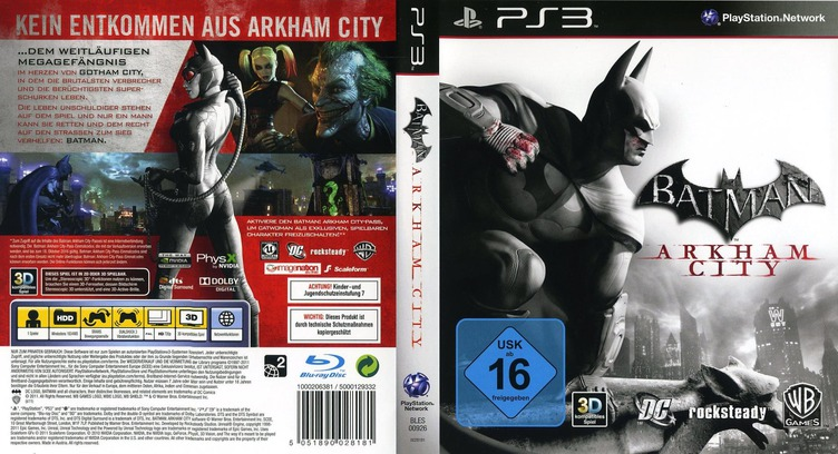 PS3 coverfullM (BLES00926)