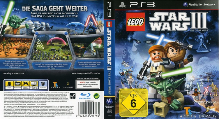 PS3 coverfullM (BLES00934)