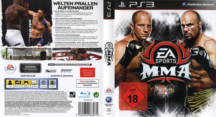PS3 coverfullM (BLES00987)