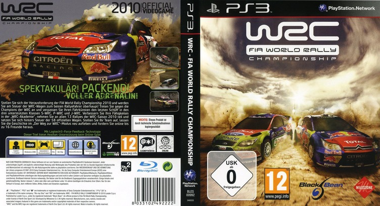 PS3 coverfullM (BLES00992)