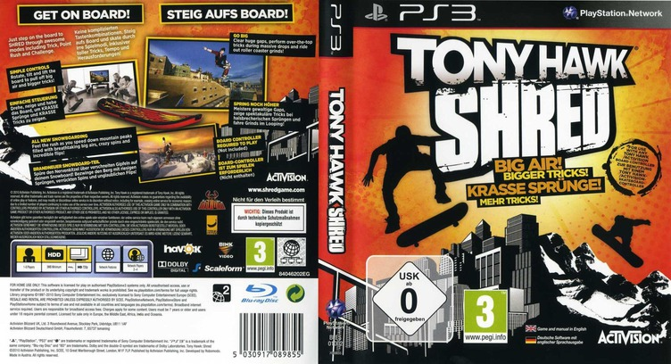 PS3 coverfullM (BLES01002)