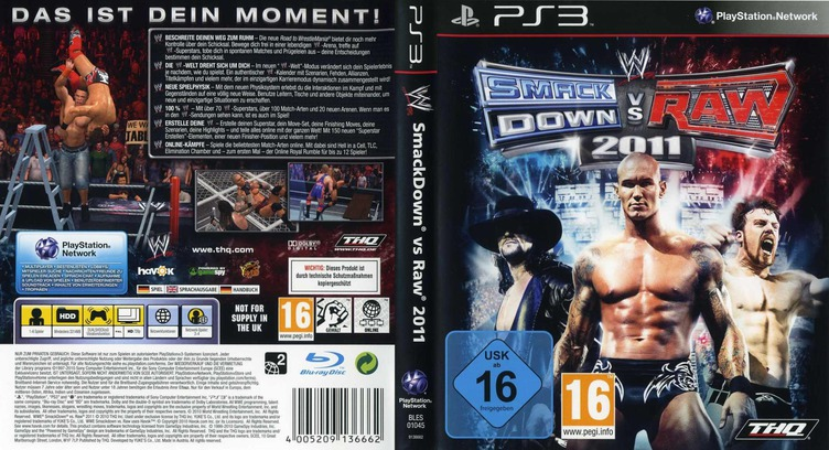 PS3 coverfullM (BLES01045)