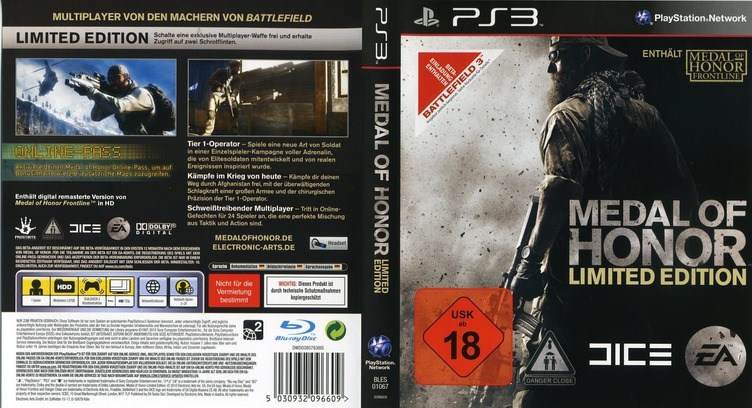 PS3 coverfullM (BLES01067)