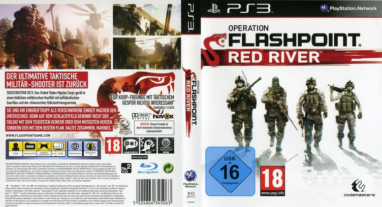 PS3 coverfullM (BLES01171)