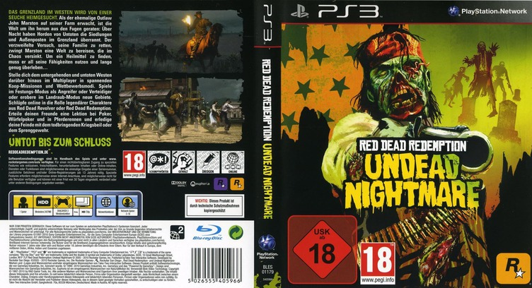 PS3 coverfullM (BLES01179)