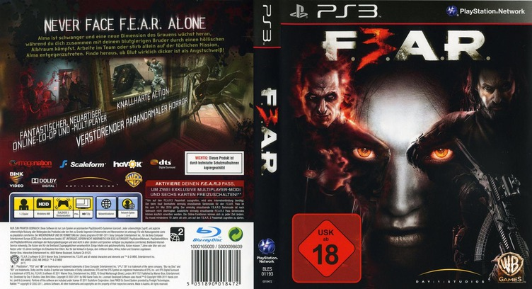 PS3 coverfullM (BLES01193)
